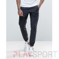 Players woven jogger