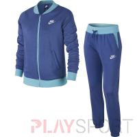 G nsw track suit