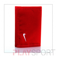 Basic wallet gym red
