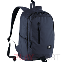 All Access Soleday (Small) Backpack