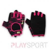 Wmns training gloves
