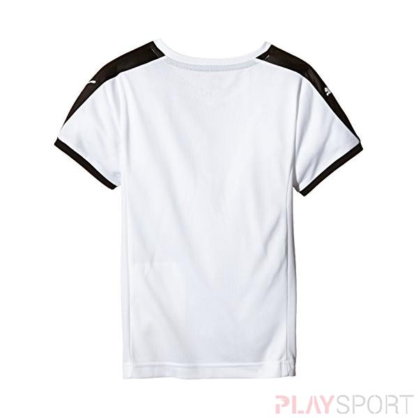 Pitch shortsleeved