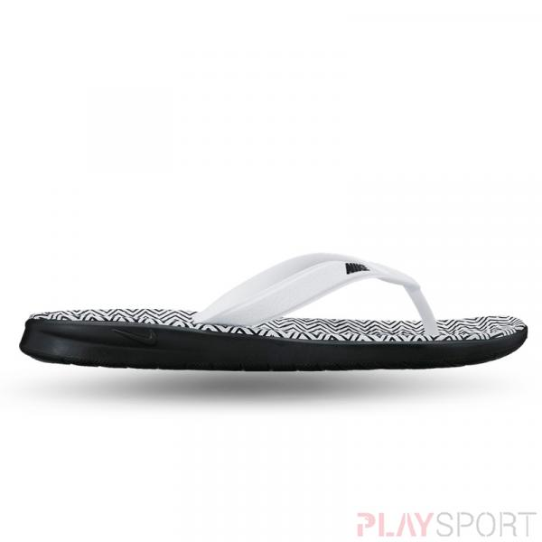 Wo  Solay Thong Sandal