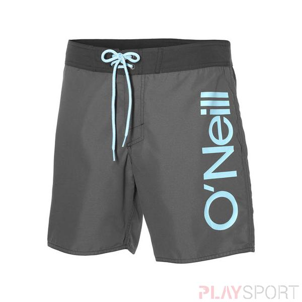 PM Cali Boardshorts
