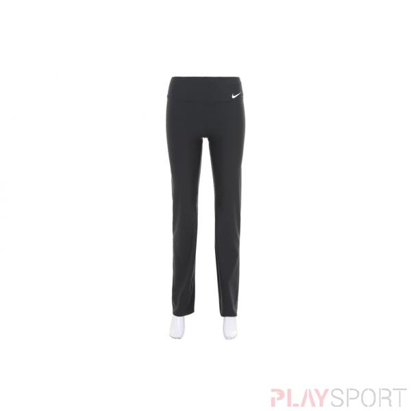 9309afcde826 Nike W NK PWR PANT CLASSIC GYM
