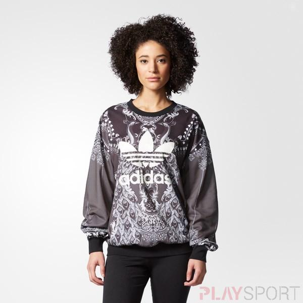 PAVAO SWEATER