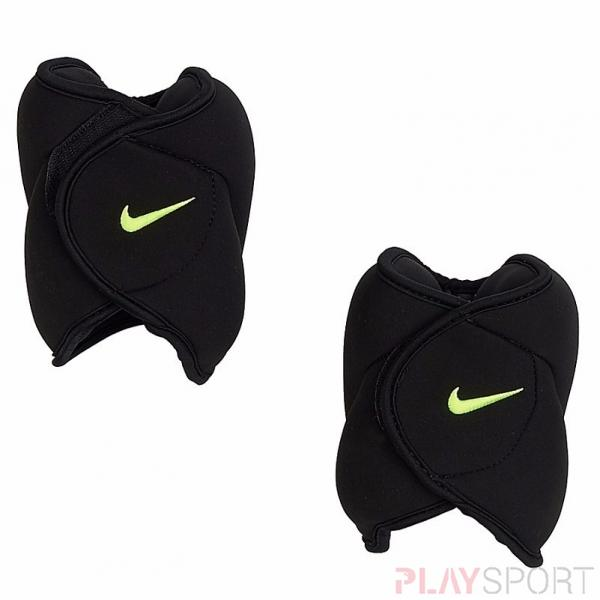 ANKLE WEIGHTS 5LB/2.27 KG