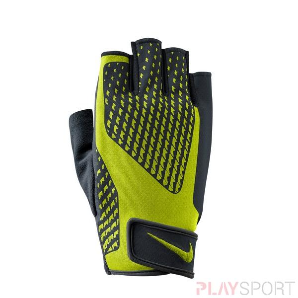 MEN'S CORE LOCK TRAINING GLOVES 2.0 S