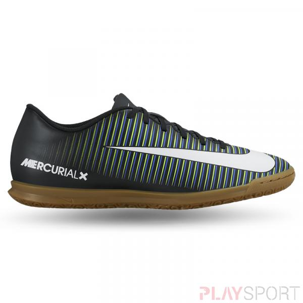 MercurialX Vortex III (IC) -Competition