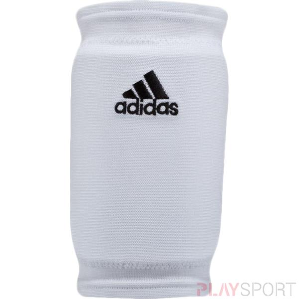 VB KNEE PAD 2.0